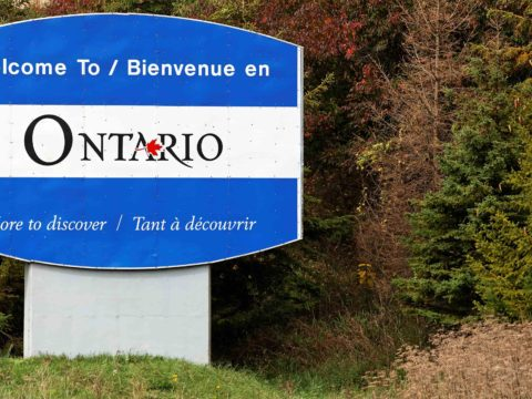 Ontario PNP Invites 703 Express Entry Candidates