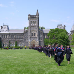 Should the Canadian Government Allow International Students to Renew their Post Graduate Work Permit Amidst a Global Pandemic?