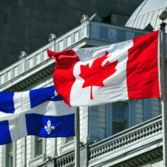Quebec invites 90 Skilled Workers in the latest Arrima draw